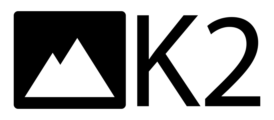 K2 Blog Extension